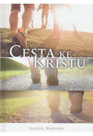 Cesta ke Kristu