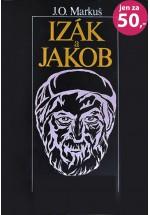 Izák a Jakob (slovensky)