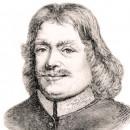 BUNYAN John