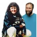 DOLEJŠÍ Pavel & Eva