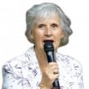 Mar. FRYDRYCHOVÁ