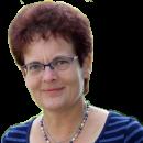 Kat. LACHMANOVÁ