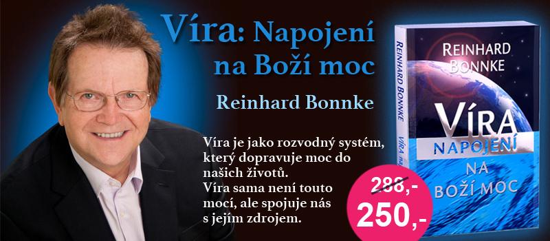 Bonnke
