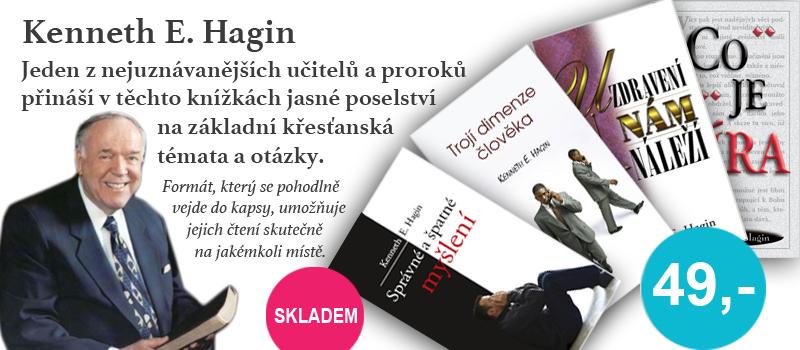 Hagin