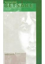 Biblické ženy - Betsabé (slovensky)