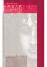 Biblické ženy - Tamara (slovensky)