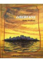 Libertatia – Země svobody