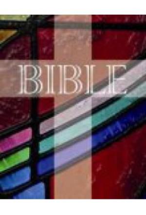 Bible - ČEP