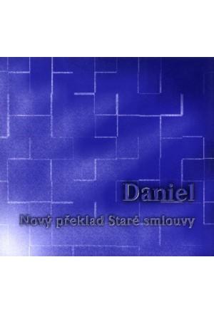 Bible ČSP - Daniel