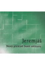Bible ČSP - Jeremjáš