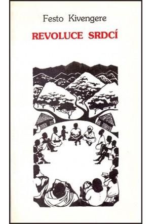 Revoluce srdcí (1ks)