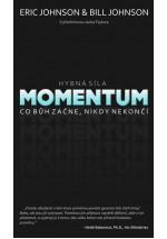 Momentum (Hybná síla)