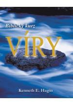 Biblický kurz víry