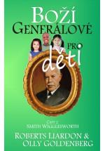 Boží generálové – pro děti