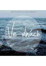 CD – Ve vlnách