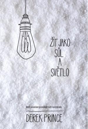 Žít jako sůl a světlo
