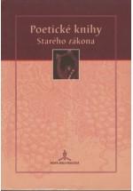 Bible, SZ Poetické knihy NBK