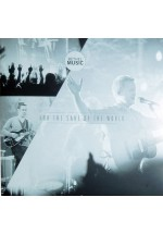For The Sake Of The World (CD+DVD)