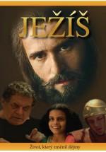 DVD Ježíš