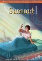 DVD Samuel