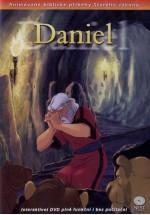 DVD Daniel