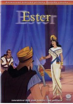 DVD Ester