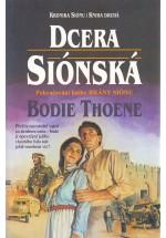 Kronika Siónu - Dcera Siónská