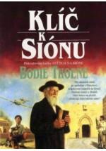 Kronika Siónu - Klíč k Siónu