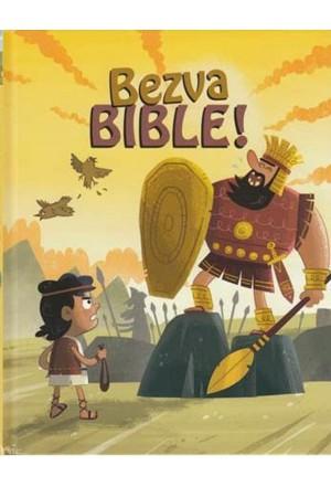 Bezva Bible !