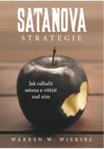 Satanova strategie