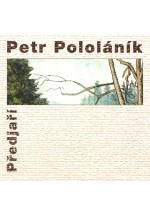 CD Předjaří