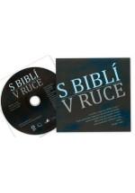 S Biblí v ruce (MP3)