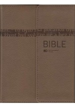 Bible ČEP magnet - káva