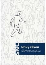 Nový zákon SNC (bílý malý)