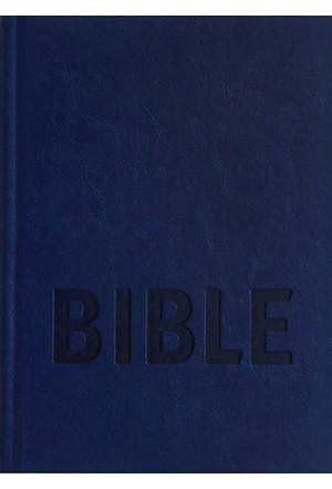 Bible Český studijní překlad s pozn.