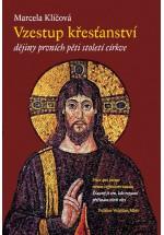 Vzestup křesťanství (1ks)