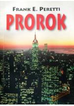 Prorok - doprodej
