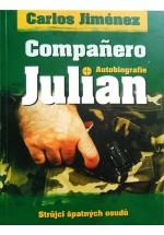 Compañero Julian (1 ks)