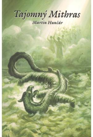 Tajomný Mithras (slovensky)
