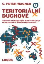 Teritoriální duchové