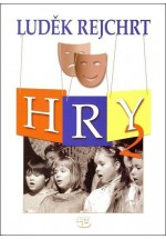 Hry 2.