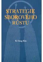 Strategie sborového růstu