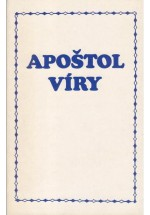 Apoštol víry (Smith Wigglesworth)