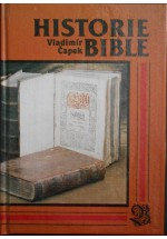 Historie bible