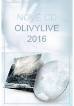 CD Olivy live 2016