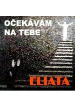 CD Eliata - Očekávám na Tebe