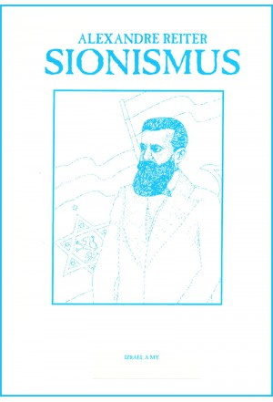 Sionismus