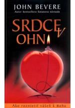 Srdce v ohni (slovensky)