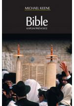 Bible - kapesní průvodce