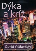 (série Wilkerson's story) Dýka a kríž (slovensky)